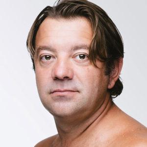Aleksandar Marinković