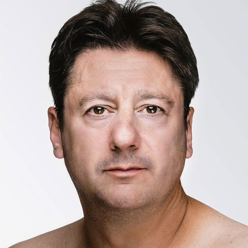 Aleksandar Mihailović
