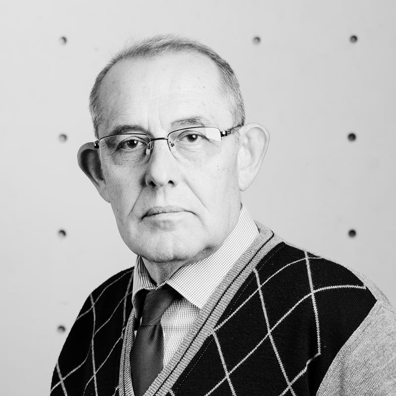 Bozidar Popovic