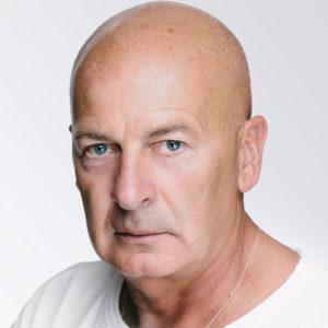 Dragoslav Savić