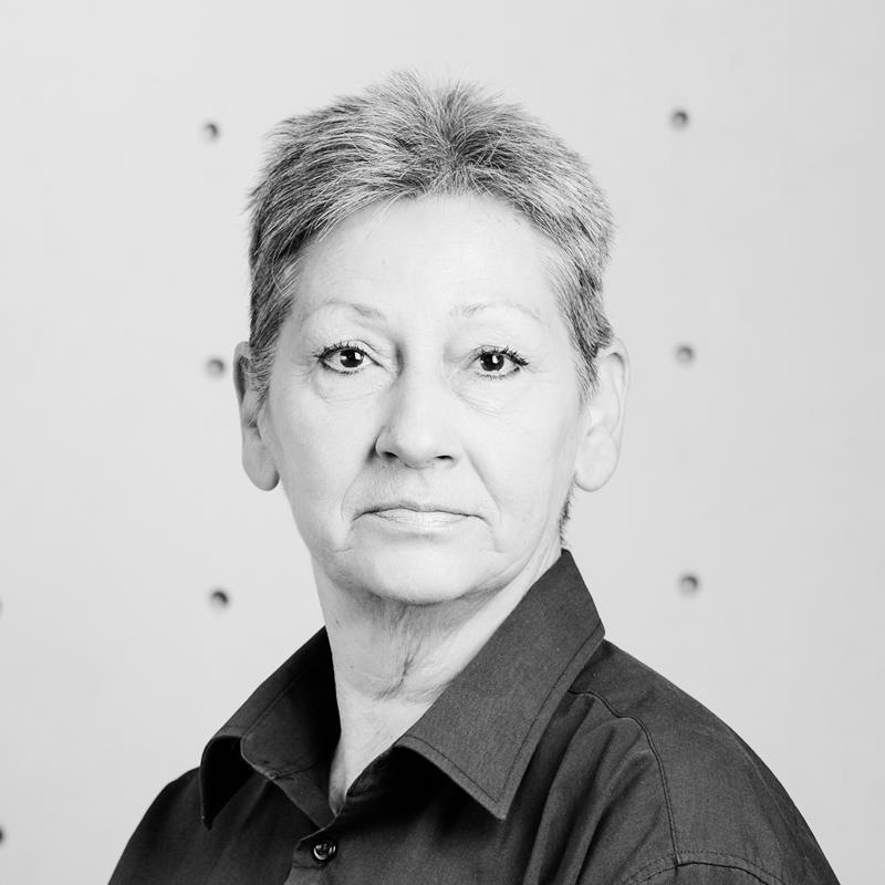 Dusica Mladenovic