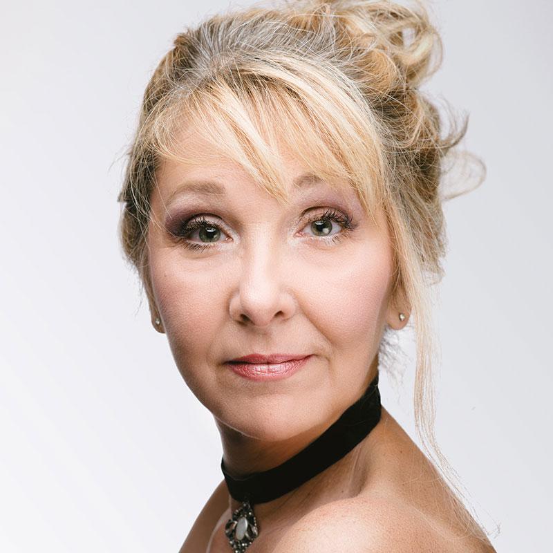 Ivana Nedović