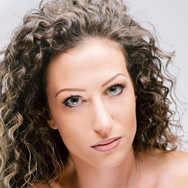 Katarina Arsić