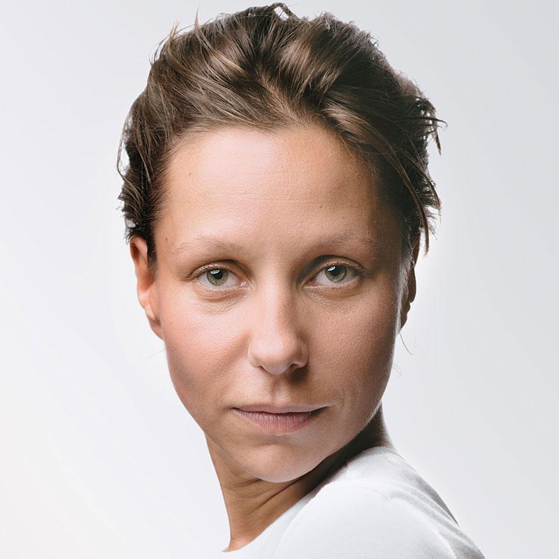 Maja Banković