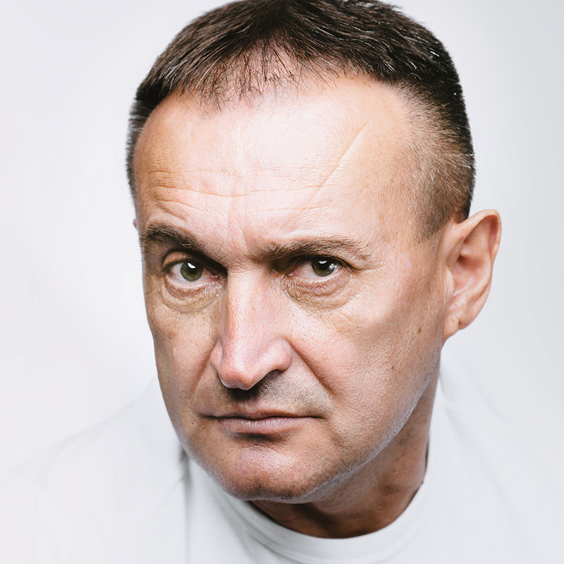 Miroslav Jović
