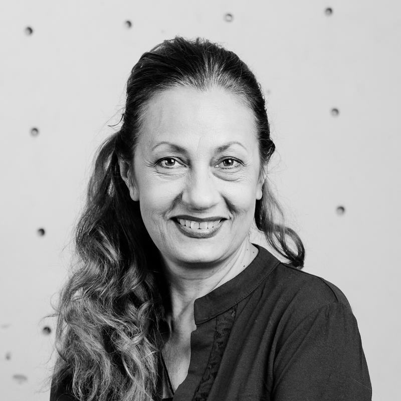 Nelica Stankov