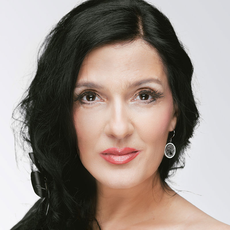 Snežana Petrović