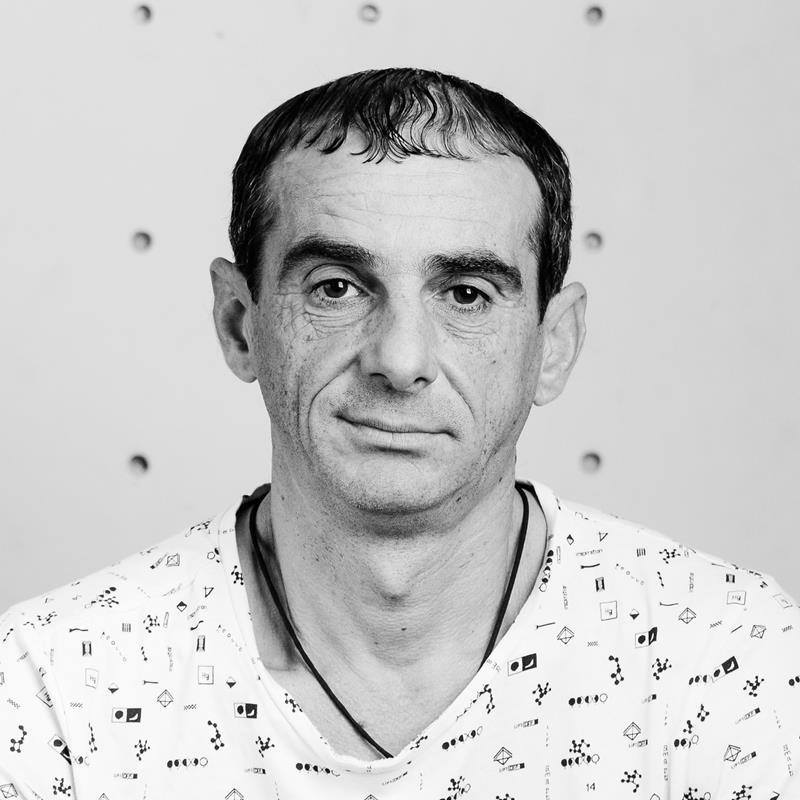 Srdjan Kitanovic