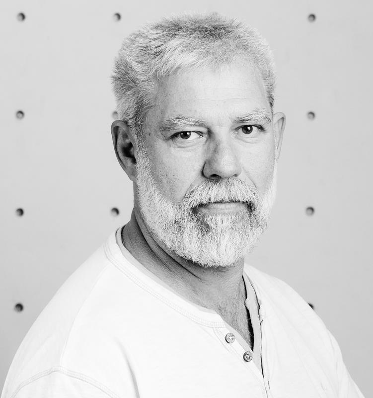 Zoran Dencic