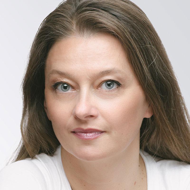Zorica Damjanović