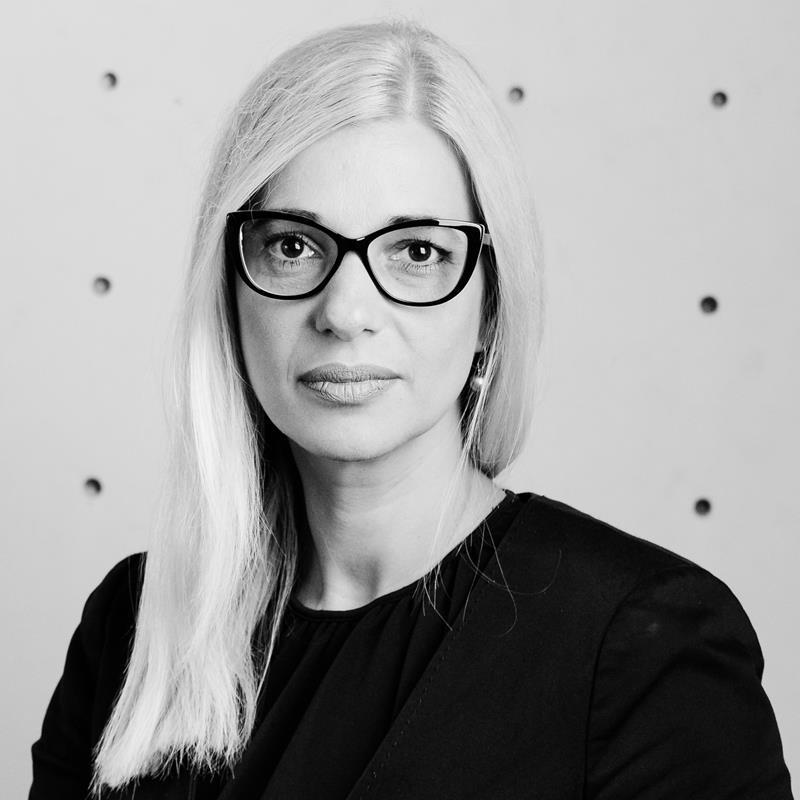 Ana Veljkovic