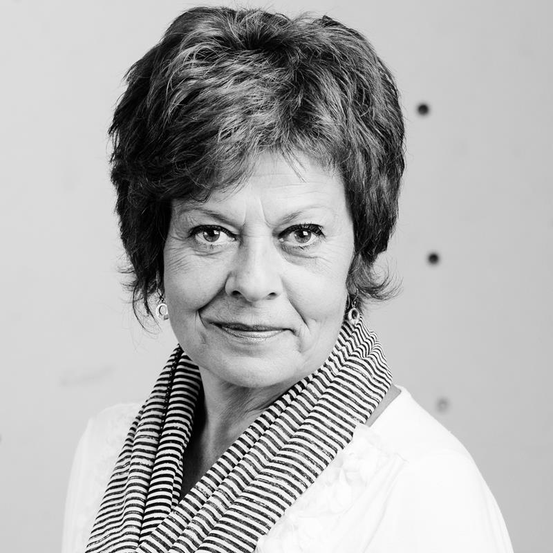 Daniela Ivanovic