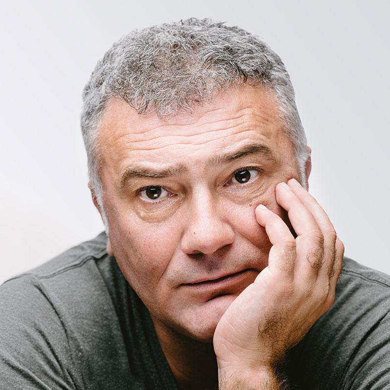 Dejan Cicmilović