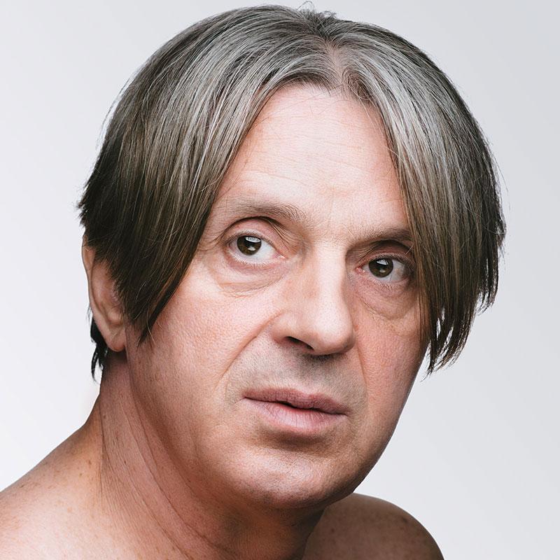 Dragiša Veljković