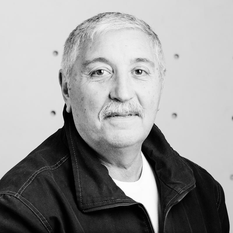 Dragoslav Dobrosavljevic