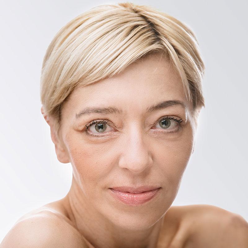Evgenija Stanković