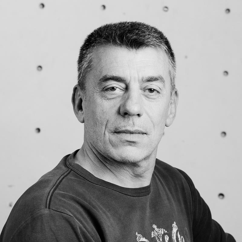 Goran Stankovic