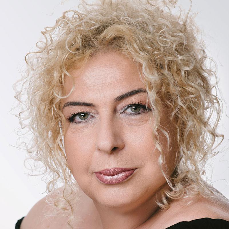 Jasminka Hodžić