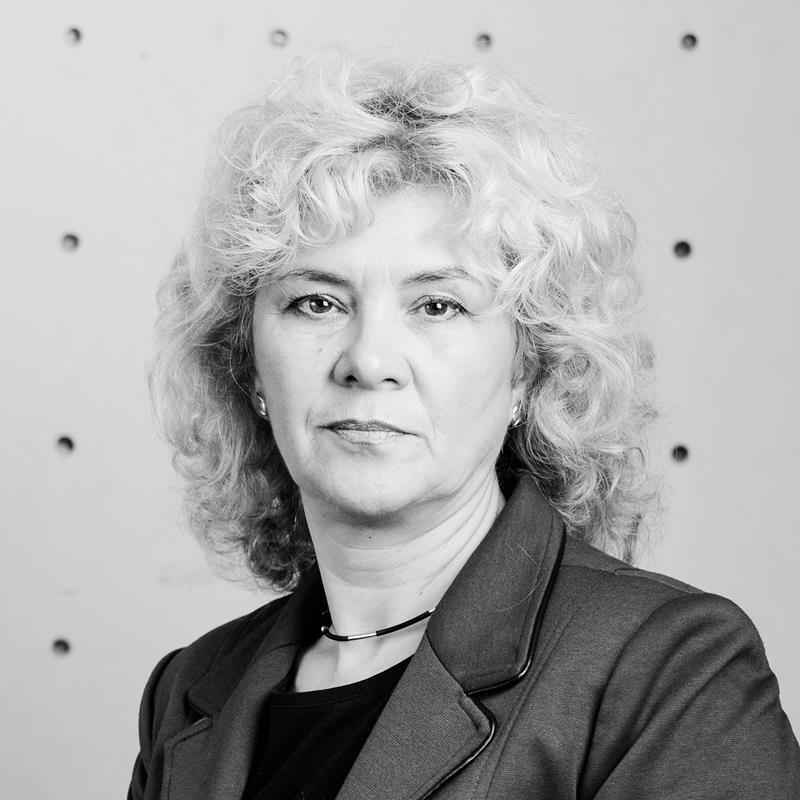 Marija Ignjatovic