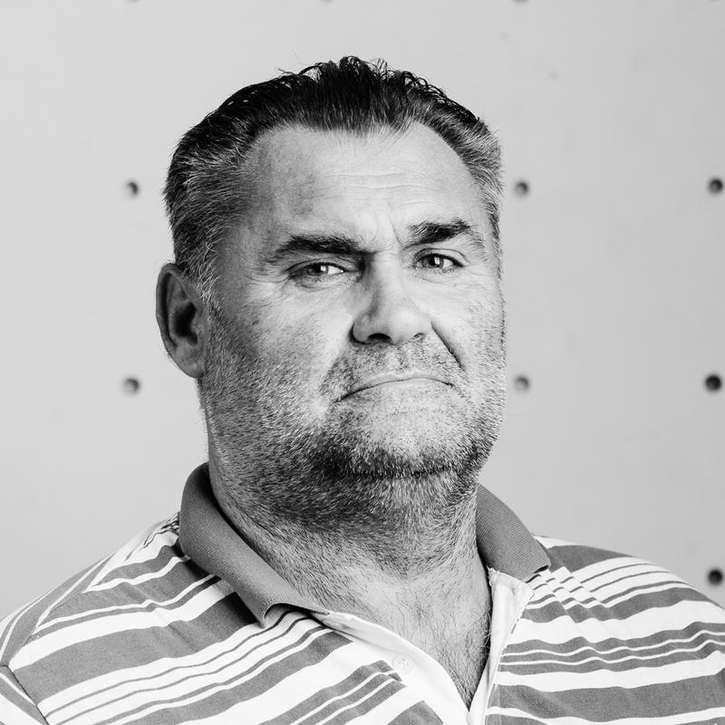 Marin Rajic