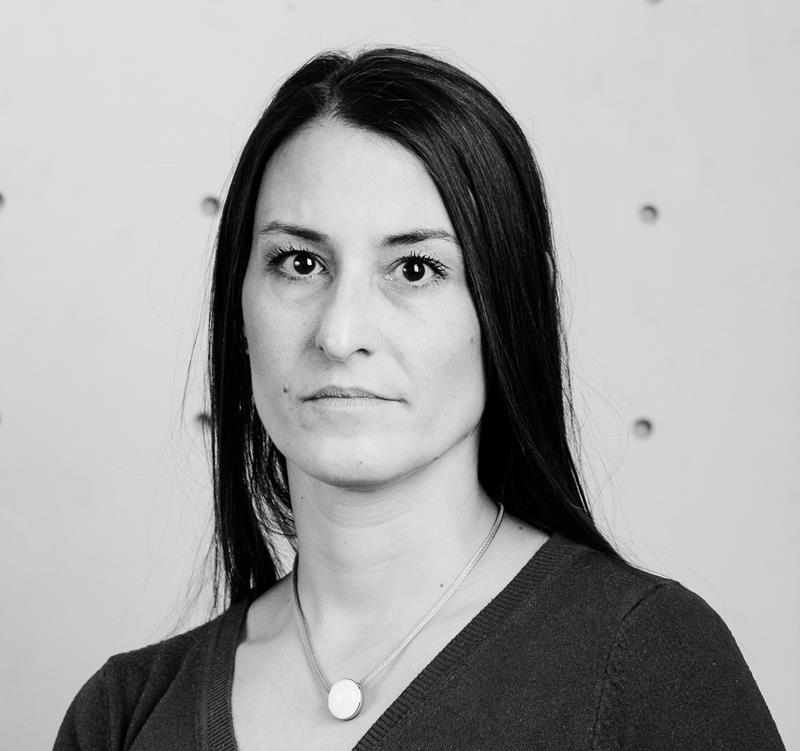 Marija Pesic