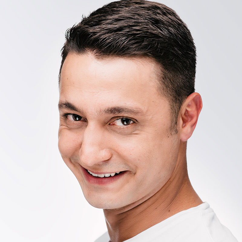 Stefan Mladenović